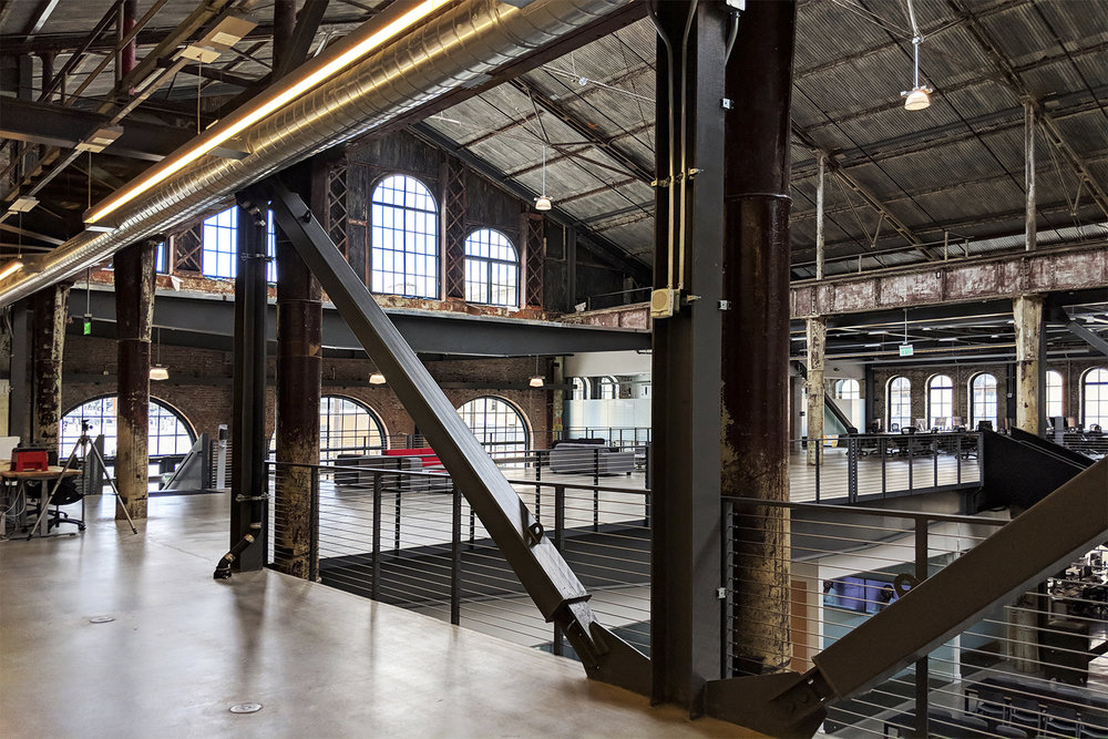 13_Projects_Adaptive Reuse of Historic Pier 70.jpg