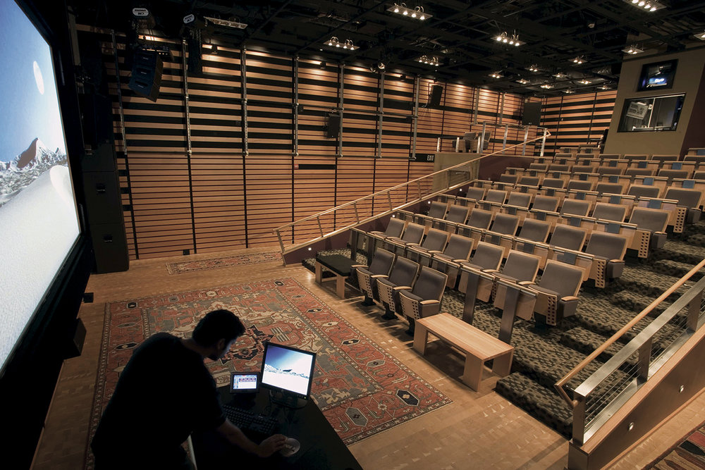 Projects_Pearson Theatre at Meyer Sound 01.jpg
