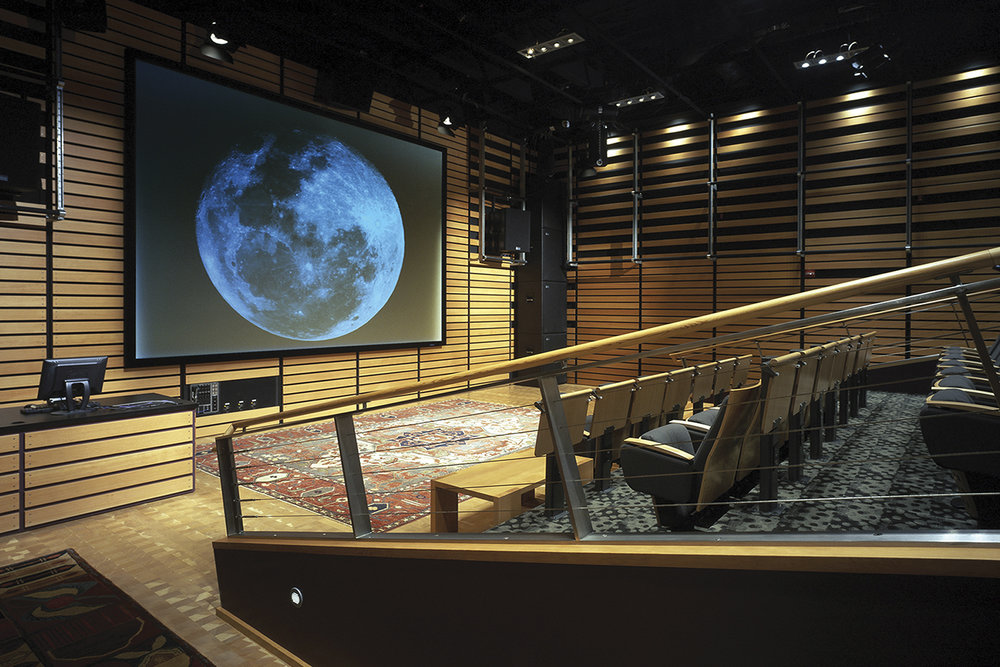 Projects_Pearson Theatre at Meyer Sound 02.jpg