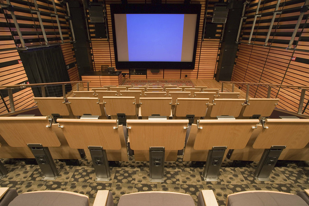 Projects_Pearson Theatre at Meyer Sound 03.jpg