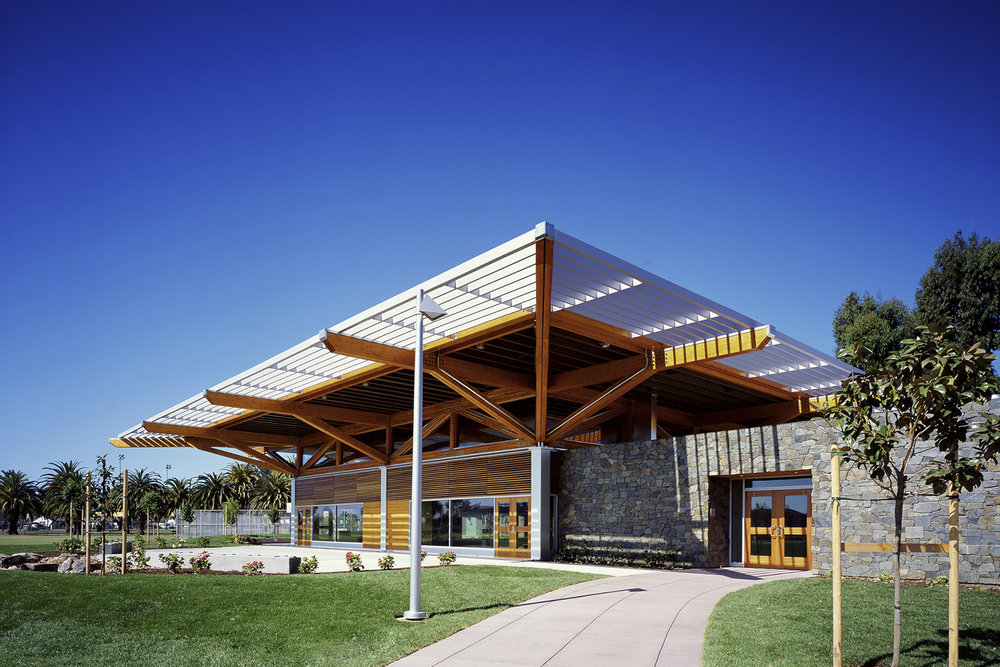 086_Projects_Orange+Park+Community+Recreation+Center.jpg
