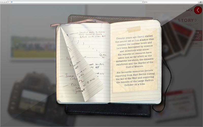Interactive1.jpg