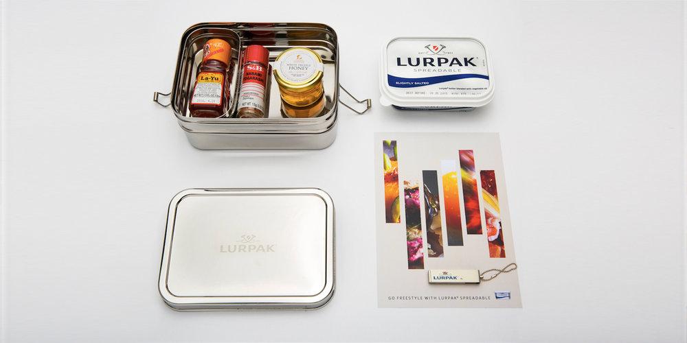 Lurpak-PR-Kit.jpg