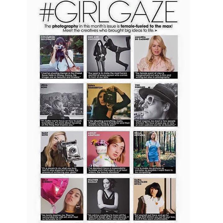 GirlGaze.jpg