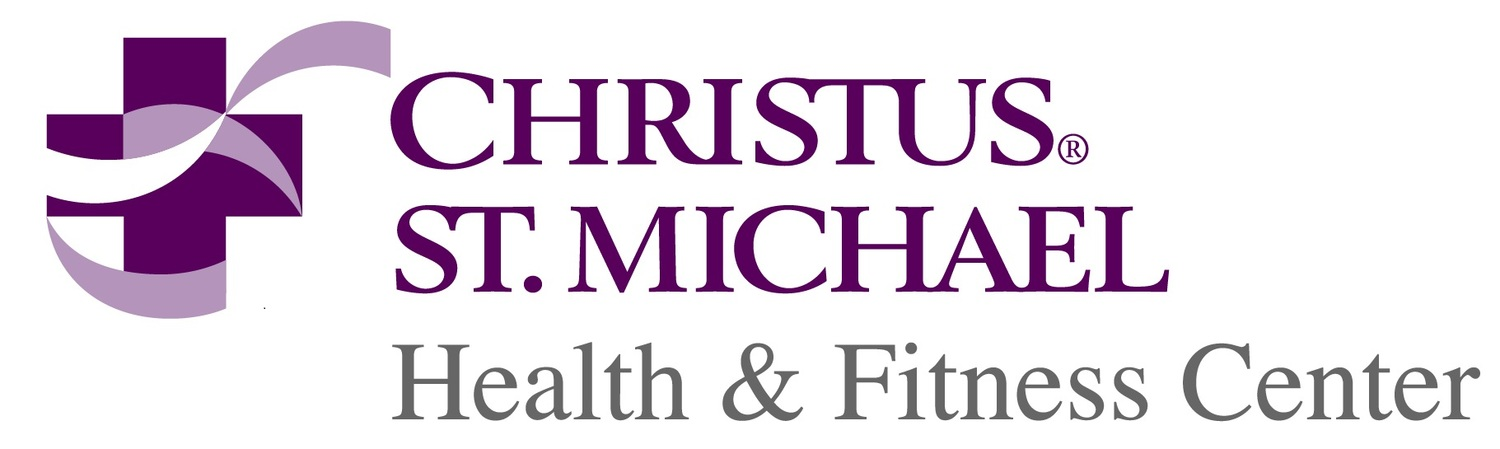 CHRISTUS St. Michael Health & Fitness Center