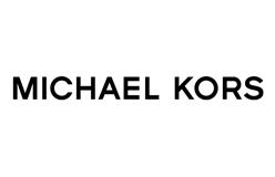 Michael Kors.jpg