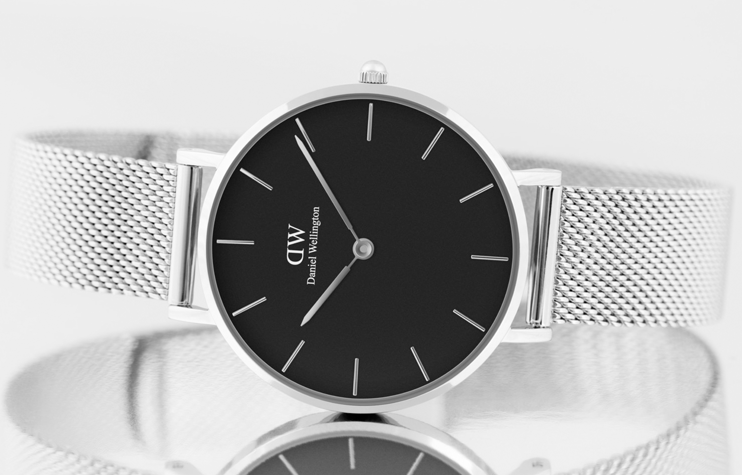 Daniel Wellington Lower Slider.png