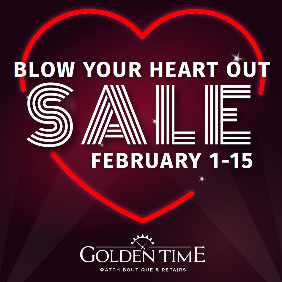 Blow Your Heart Out Sale Social.JPG