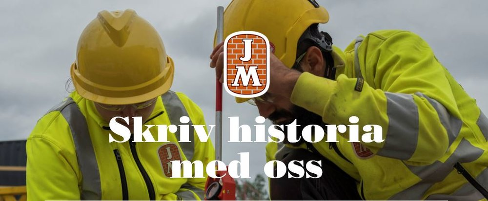 JM_Startskottet_Bild.JPG