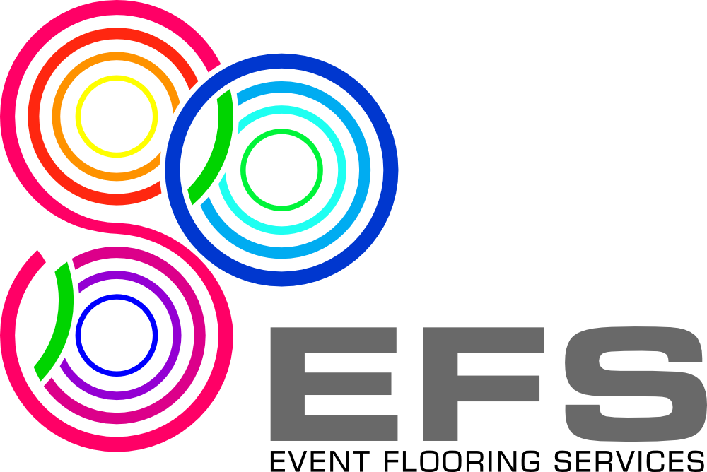 Event Flooring Services - EFS