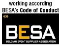 BESA-member-V1.jpg
