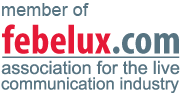 member-of-Febelux.png