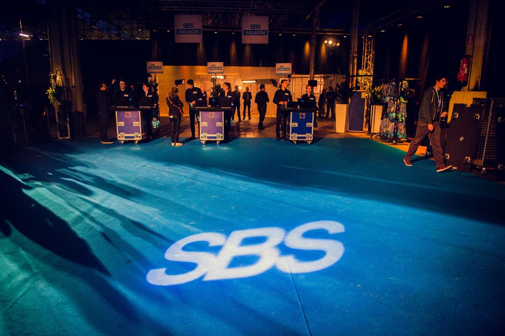 2016-01-19 - Voorjaarspresentatie SBS @ Oude Renaultfabriek (Vilvoorde) - 01. Aankomst Gasten, Receptie, Allerlei - 054.jpg