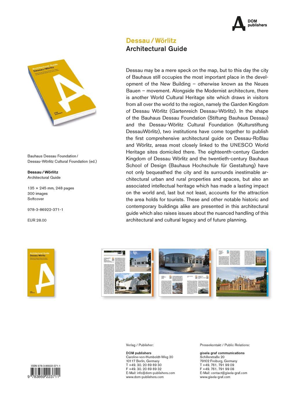 371-1_Press.jpg