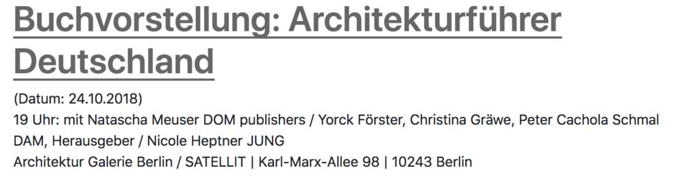 Architekturgalerie_Berlin.png