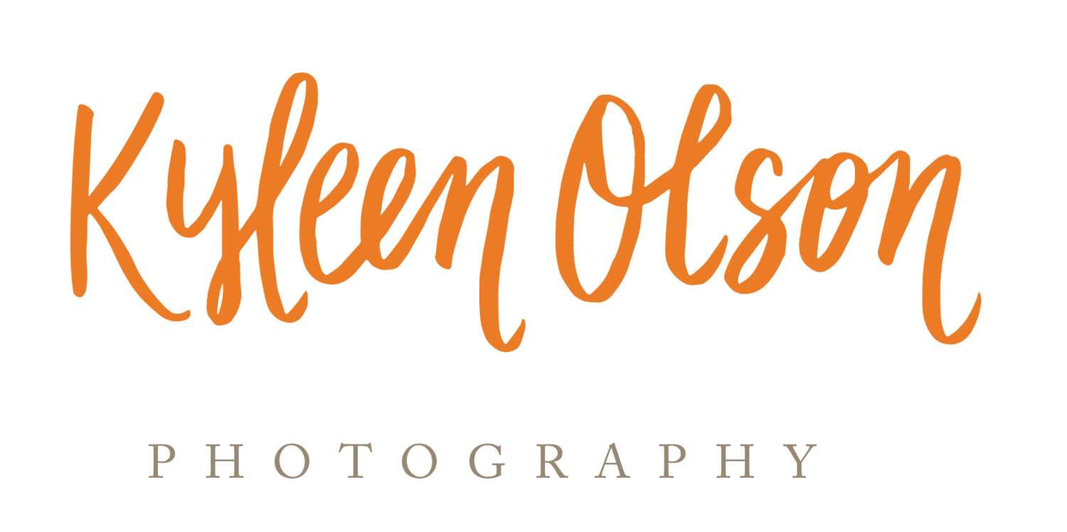 Kyleen Olson Photography
