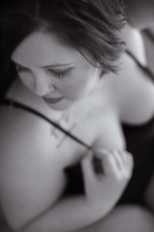 Alicia (31 of 63).jpg