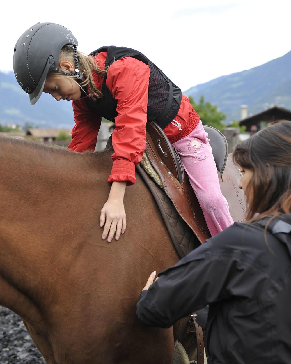 Fotografie: Harald Kienzl / KUADRAT.EU im Auftrag der Lebenshilfe