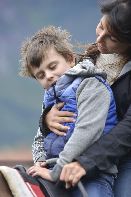 Fotografo: Harald Kienzl / KUADRAT.EU su comissione della Lebenshilfe Alto Adige