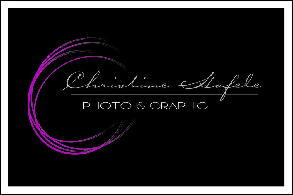 Logo christine.jpg
