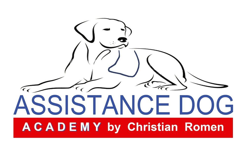 www.assistancedogs.it