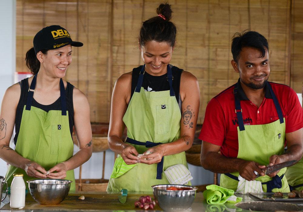 new earth cooking school.jpg