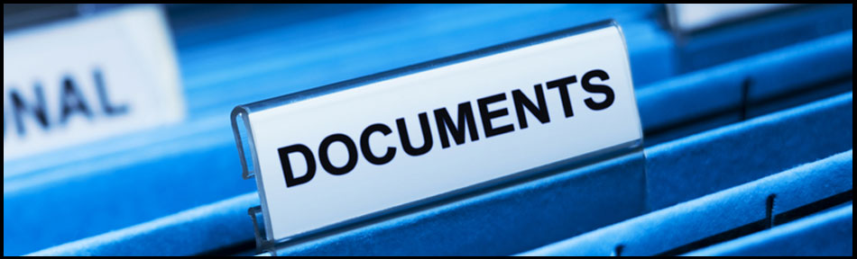 Documents-Banner.jpg