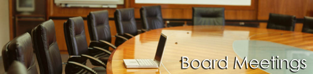 Board Meetings Banner2.jpg