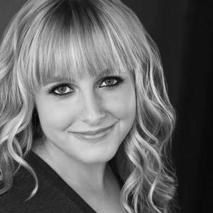 Andrea Libman - Instructor