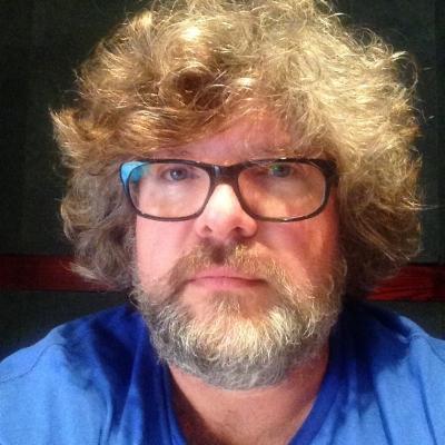 Karl Willems - Instructor