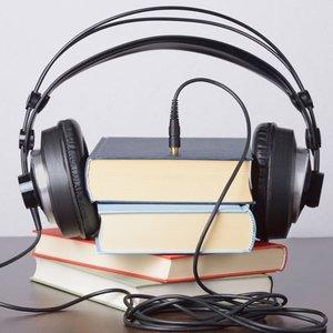 narration audiobooks on the mic training