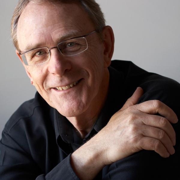 Brian Parkinson.jpg