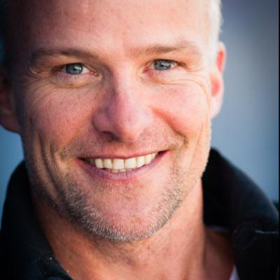 Matt Hill - Instructor