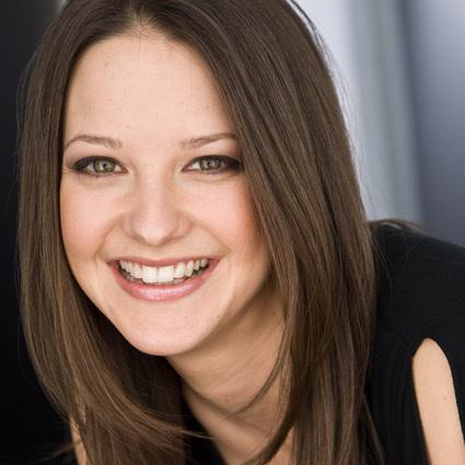 Mariee Devereux - Instructor - Kids & Teens