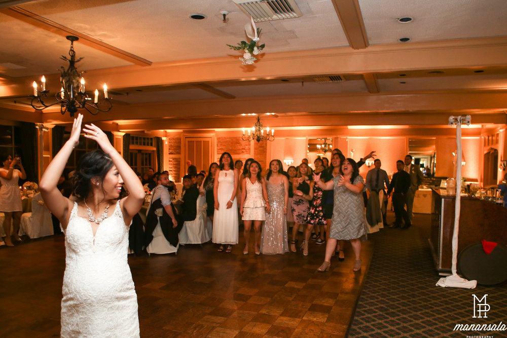 Gallardo_Wedding_2016-1-4.jpg