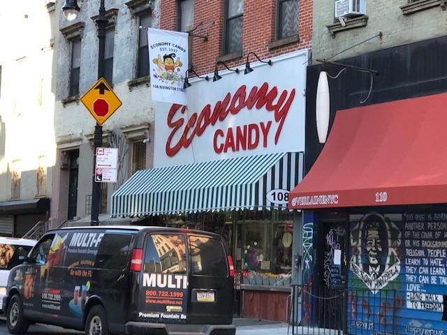Economy Candy.jpg