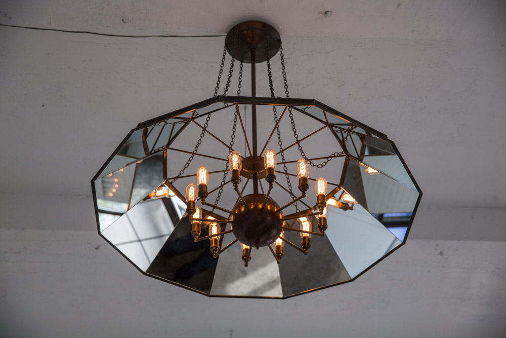 12 bulb chandelier from side copy.jpg