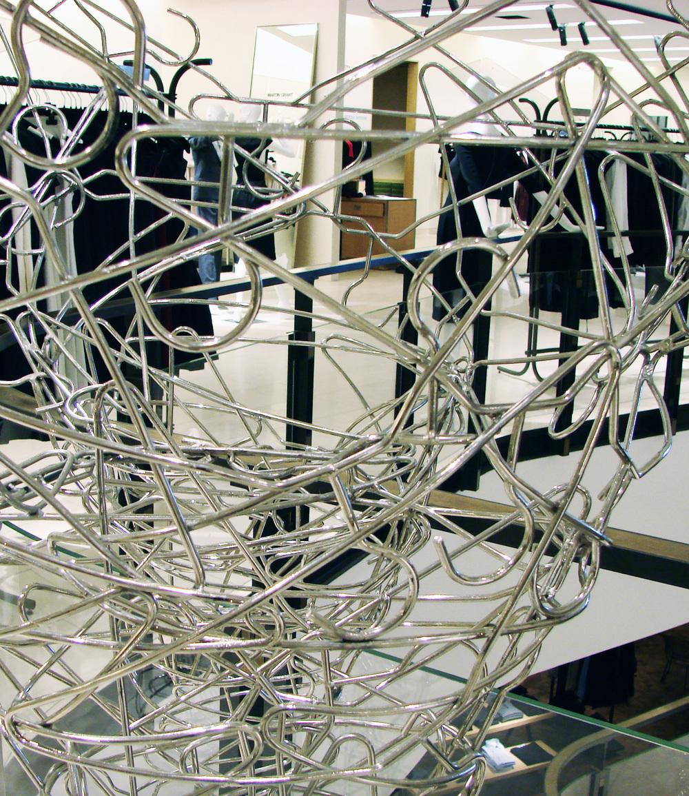 Barneys Hanger horse detail.jpg