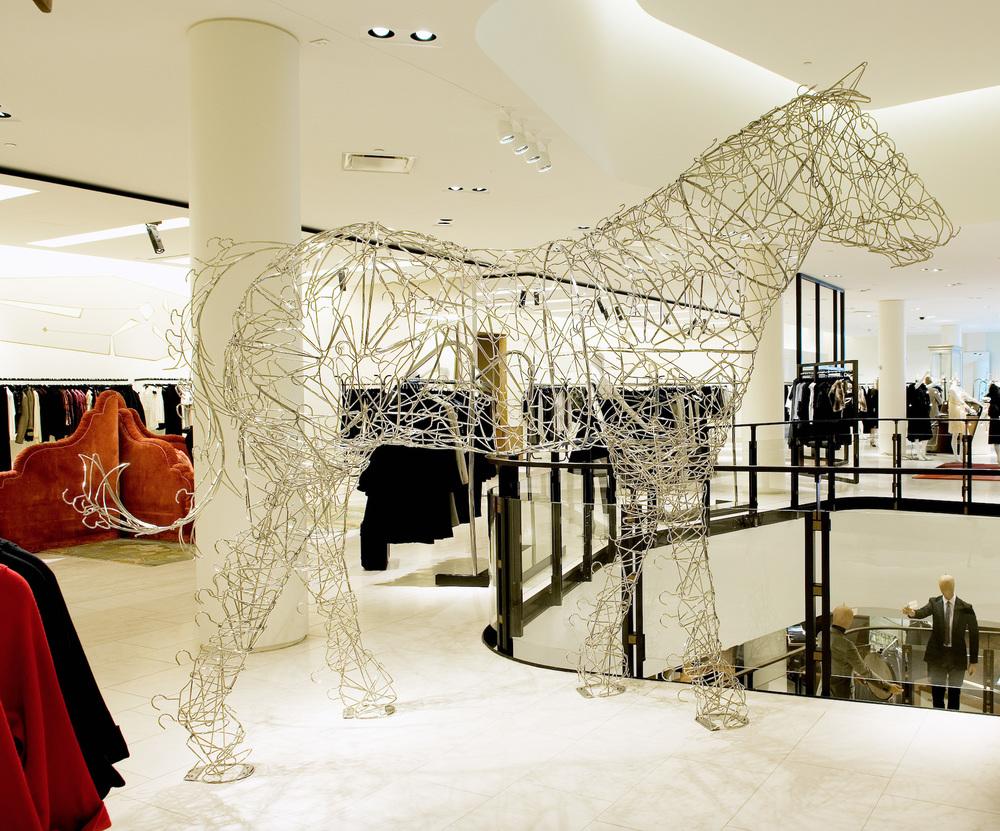 Barney hanger horse.jpg