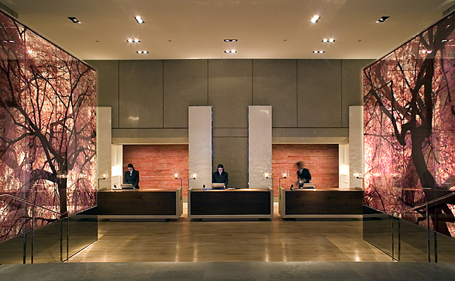 Park Hyatt DC dc-lobby-night.jpg