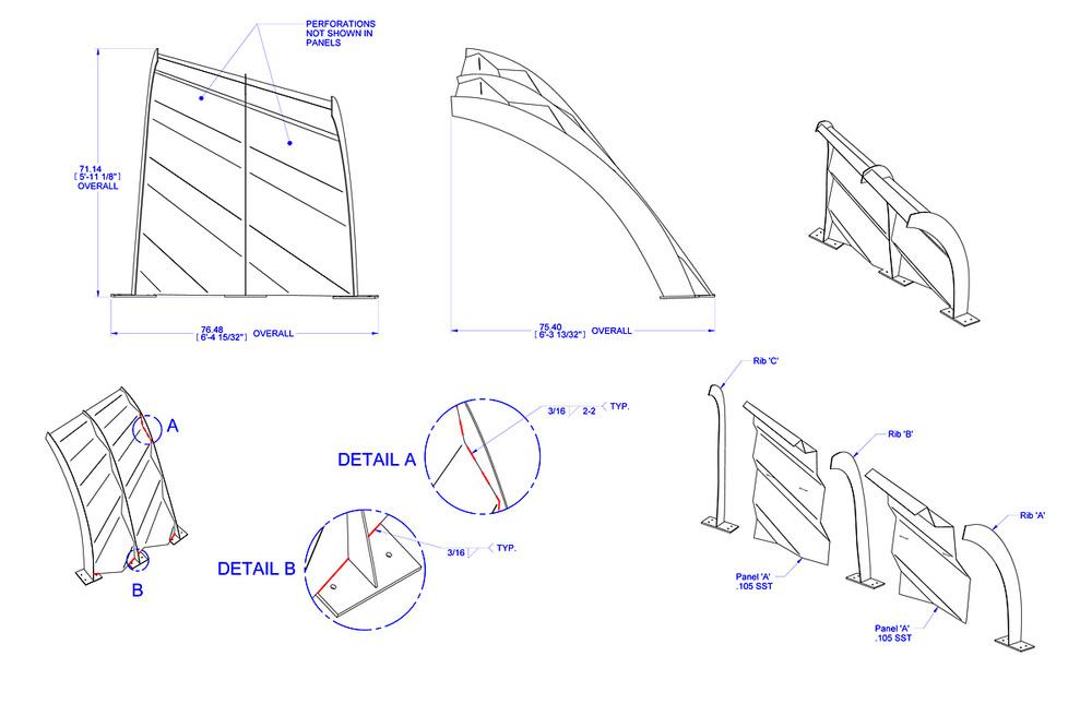 22_MYKim_DDCenter_drawing.jpg