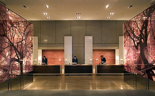 Park Hyatt DC dc-lobby-night.jpg