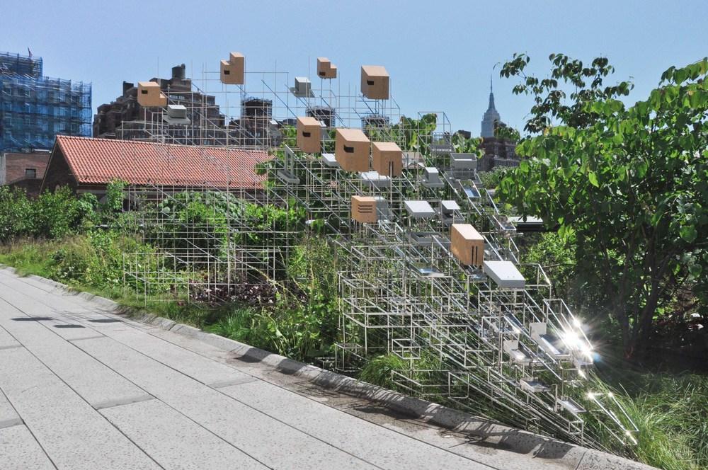 Sarah Sze Still Life With Landscape-2.jpg