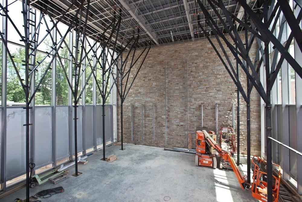 Jesuit Center in progress b090805_Page_09e copy.jpg
