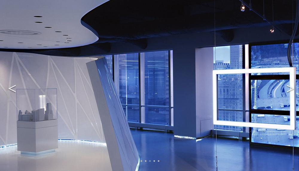 World Trade Center 7-3.jpg