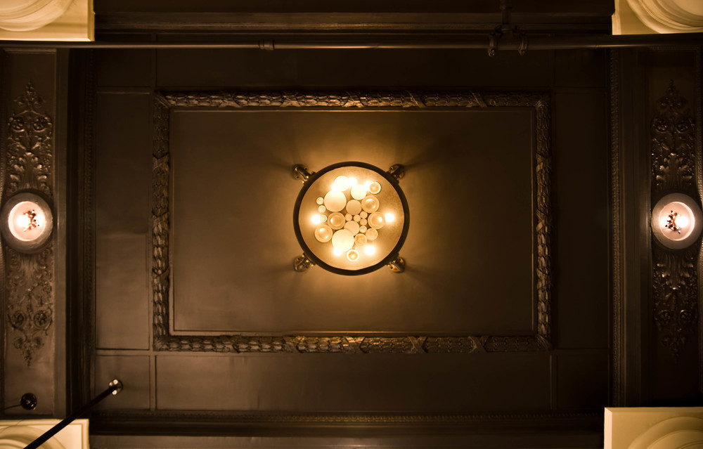 Ace Hotel NYC Ceiling light.jpg