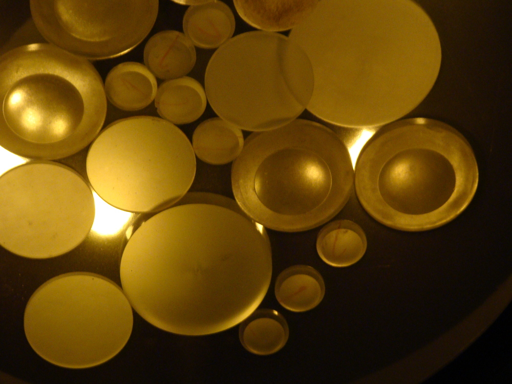 Ace Hotel NYC Chandelier Detail.jpg