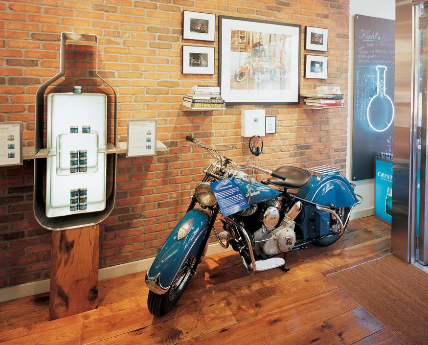 Kiehls UWS-MotorcycleDetail.jpg
