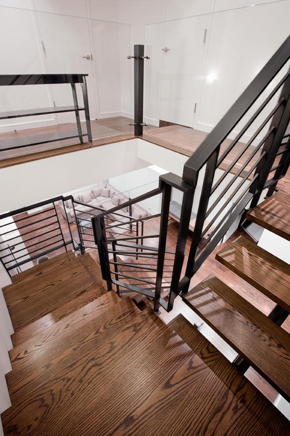 Tribeca Residence nycinteriors_0335_web.jpg
