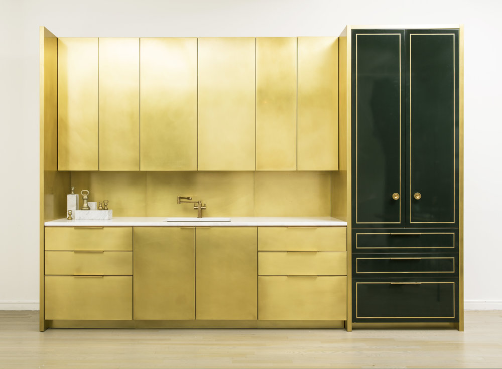 Brass Kitchen NYC amuneal_nycshowroom_0197.jpg